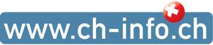 KMU Netzwerk Schweiz - Lokalportale stützen KMU SO