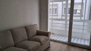 2019 Vivienda para alquiler - Lugo