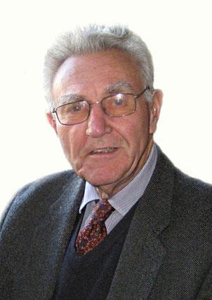 Leonhard Graf von Wolkenstein zu Rodenegg (1987-1999)