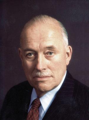 Emanuel Prinz von und zu Liechtenstein (1970-1987)