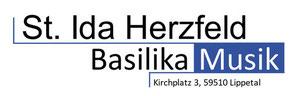 Basilikamusik.info