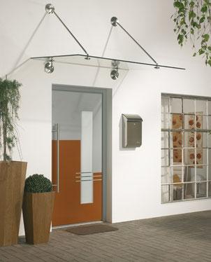 Kunstverglasung, Bleiglas, Glasmöbel, Glasdesign, Glasdekor
