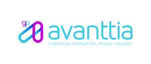 Cobranza efectiva solo con Avanttia.