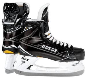 SUPREME 1S スケート