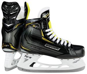 SUPREME S27 スケート