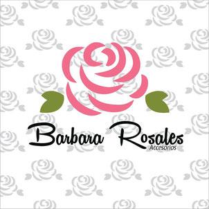 Bárbara Rosales Accesorios