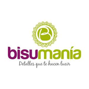 Bisumanía