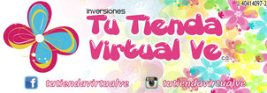 Tu Tienda Virtual Ve, C.A
