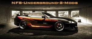NFSU2-Parts Pack - Página web de nfs-underground-2