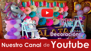 videos-decoracion-fiesta