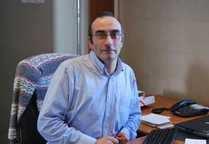 Pascal Gaillard