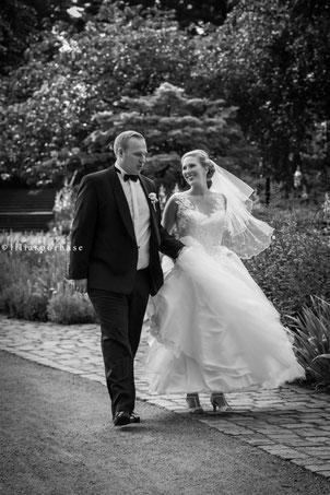 Hochzeit, Paarshooting, Brautpaar, liliaspoerhase, Lilia Spörhase, Fotografie, Planten un Blomen, Hamburg