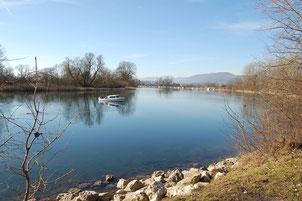 Wandern ab Solothurn