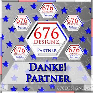 676 DESIGNZ - PARTNER Seiten- Übersicht 2020