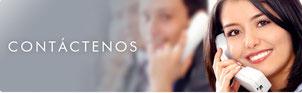 #promocionales #promocion #anforas #serigrafia #bordado #cilindros #playeras #gorras #boligrafos #llaveros #bolsas #antiestres