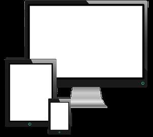 Hardware unserer Fotoboxen für Fürth