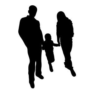 在留資格「永住者の配偶者等ビザ」申請手続き案内のページ【ビザカナ相模原】にご相談ください。「相模原市・川崎市・横浜市・神奈川県全域・東京」対応