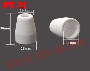 COT-40 керамика размеры