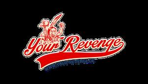 Your Revenge - Your personal Designstudio