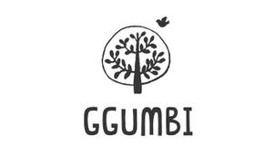 Ggumbi (グンビ)