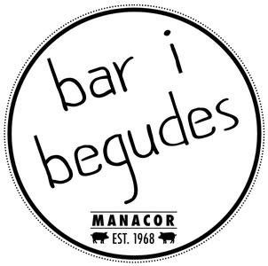 Artículos para bar y preparación de bebidas