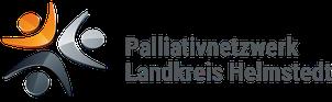 Palliativnetzwerk Landkreis Helmstedt