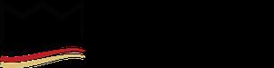 Mitglied im Deutschen Kubb-Bund