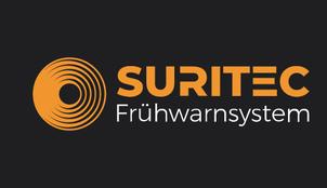 Suritec Frühwarnsystem FR.ED bei SWF-Systeme in Tostedt