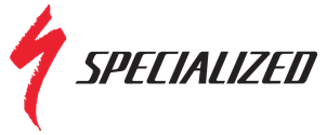 Lifestyle e-Bike von Specialized