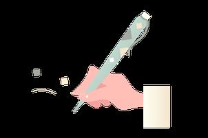 contractuel.illustration