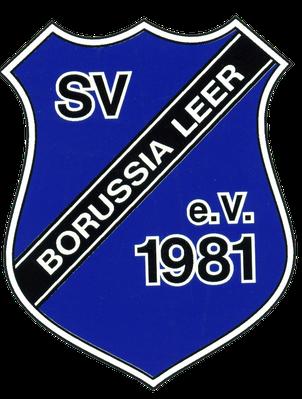 SV Borussia Leer - SV Borussia Leer - ein anderer Fußball