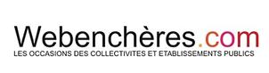 logo webencheres