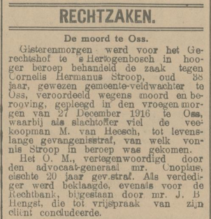 Provinciale Geldersche en Nijmeegsche courant 15-06-1917