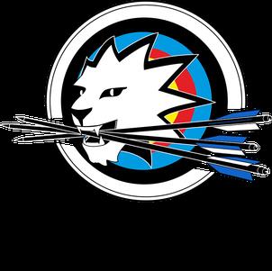 Logo Zurich Challenge