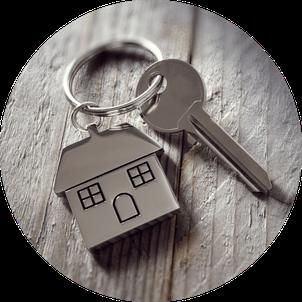 der Schlüssel zur günstigen Baufinanzierung