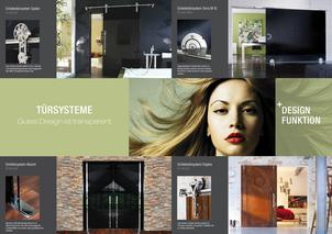 mwe, alfa-design, фурнитура, двери