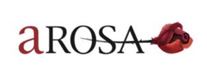 AROSA Flusskreuzfahrten 2020 Donaureise 2020 Nilkreuzfahrten vergleich test Flussreisen