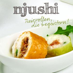 www.njushi.de