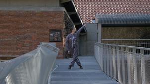 """""""Forges"""", image issue du film de création,  juin 2020"""