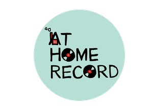 AT HOME RECORD established in 2020