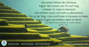 www.mindful-balance.de, Gesundheit, Life Balance, Gesundheitsprävention Hagen