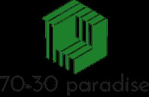 Programa Paraiso 70-30 español
