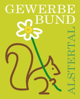Logo-Gewerbebund