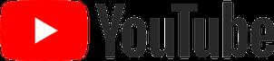円城寺 中野 無動寺 江川 米野 笠松小 松枝小 下葉栗小 笠松中 羽島郡 笠松町 相談相手 進学校 落ちこぼれ 勉強する習慣 ビリボーイ ビリギャル 劣等生 勉強嫌い 支援 サポート 課題 宿題 予習 復習 計算ドリル 漢字ドリル ワーク 子供 やる気スイッチ 学習塾 中間テスト 期末テスト 定期テスト 第1志望 試験 対策 算数 国語 社会 理科 英語 苦手 内申 成績 受験 入試 進学 不良 不登校 公立高校 商業 工業 農林 普通科