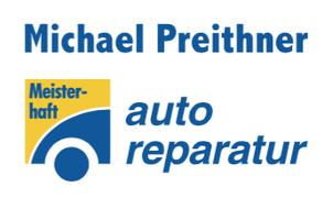 Autoreparatur Michael Preithner