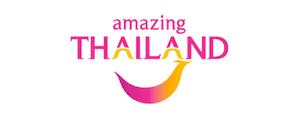 タイ政府観光庁