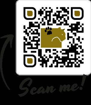 QR - Code BlackBoxMediaDesign OÜ