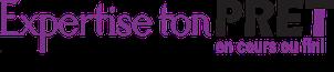 www.ExpertiseTonPRET.fr pour obtenir le Meilleur TAUX suite aux erreursTAEG - TEG