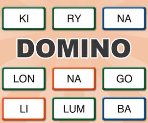 app aplicaciones gratis domino free