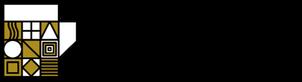 川口ブルワリー 公式ホームページ